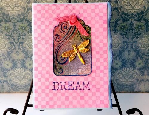 Dream-Card-Create-With-Joy.com