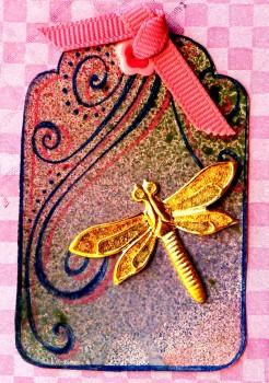 Dream-Card-Tag-Create-With-Joy.com