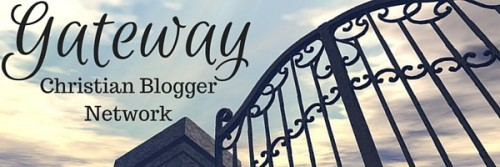 Gateway Christian Blogger
