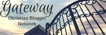 Gateway Christian Blogger