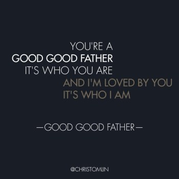 Good Father 1