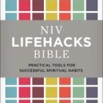 NIV LifeHacks Bible