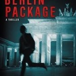 The Berlin Package