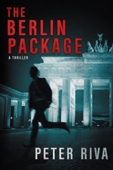 The Berlin Package