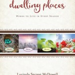 Dweling Places