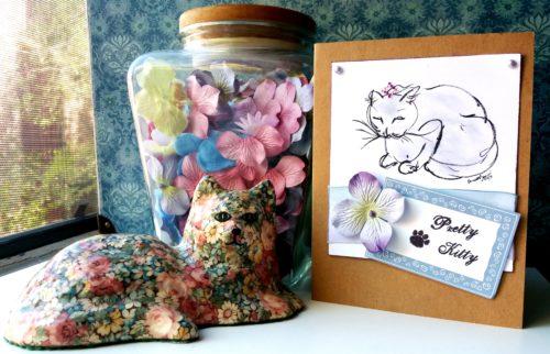 Pretty-Kitty-Card-Create-With-Joy-2