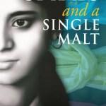 Saris And A Single Malt