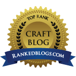 Top Rated Craft Blog