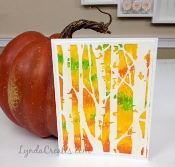 autumn-distress-card