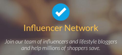 influencer-network
