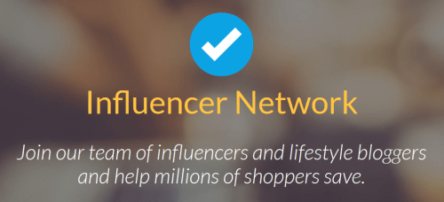 influencer-network