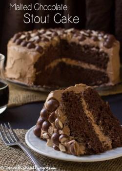 malted-chocolate-stout-cake