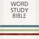 nkjv-word-study-bible