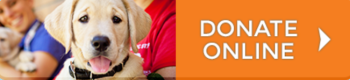 National Guide Dog Campaign