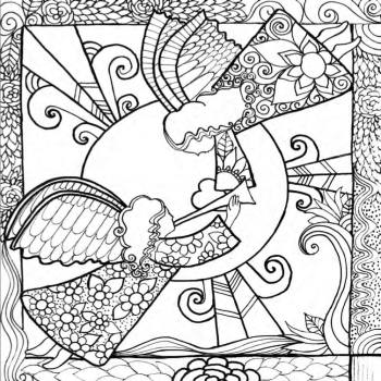 a-very-blessed-christmas-coloring-book-sample-page-1