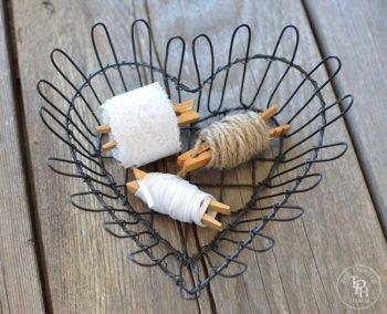 craft-storage-ideas