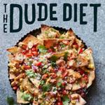 dude-diet-thumbnail