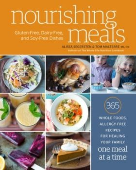 nourishing-meals