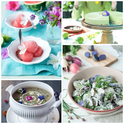 nourishing-meals-photos-2