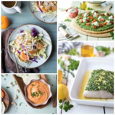nourishing-meals-pnotos1