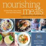 nourishing-meals-thumbnail