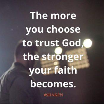 shaken-trust-god
