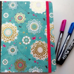 bible-journaling-giveaway-sidebar
