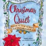 christmas-quiet