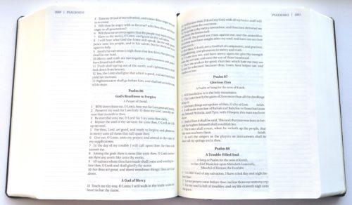 kjv-journal-the-word-bible-inside-l