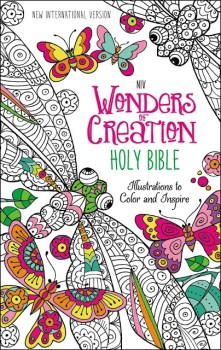 niv-wonders-of-creation-holy-bible