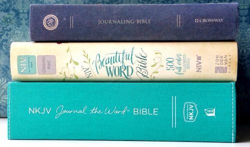 nkjv-journal-the-word-bible-large-print-size-comparison