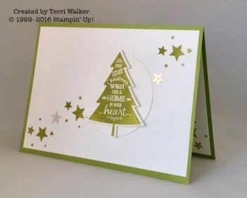 peaceful-pines-christmas-card