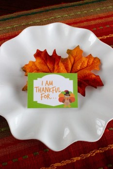 thankful-questions-for-thanksgiving