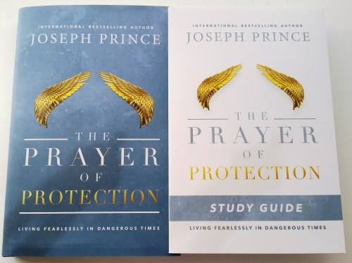 the-prayer-of-protection-book-and-study-guide