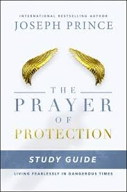 the-prayer-of-protection-study-guide