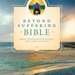 beyond-suffering-bible