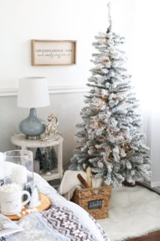 christmas-bedroom