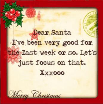 christmas-humor