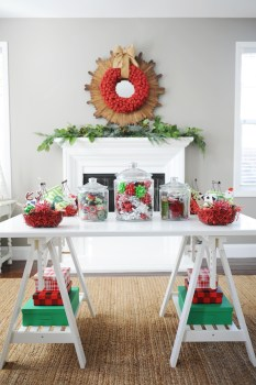 christmas-party-ideas