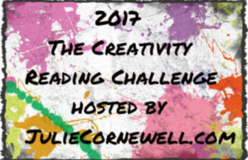 creativity-reading-challenge