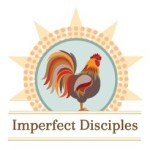 imperfect-disciples