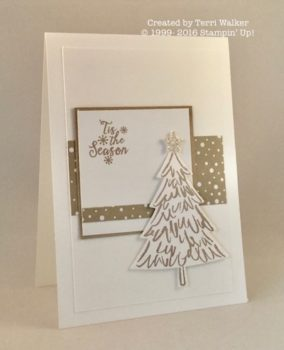 peaceful-pines-card