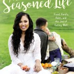the-seasoned-life