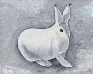 winter-bunny