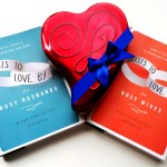 Lists To Love By - Feature Photo
