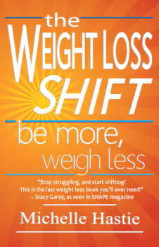 The Weight Loss Shift
