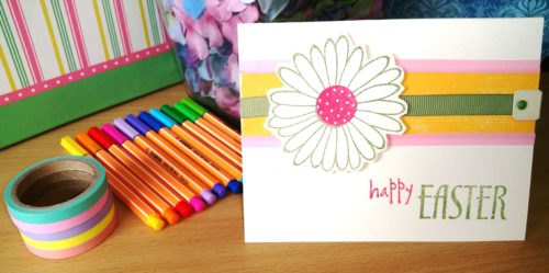 Easter-Card-4-Create-With-Joy.com