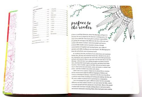Message-Camvas-Bible-Preface-Create-With-Joy.com