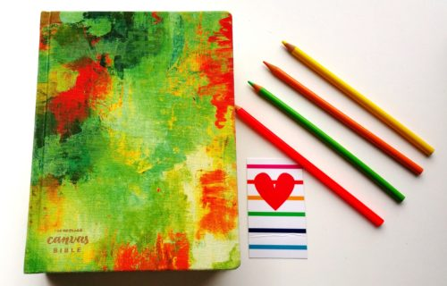 Message-Canvas-Bible-Pencils-Create-With-Joy-2F