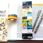 Bible-Journaling-Supplies-Create-With-Joy-com
